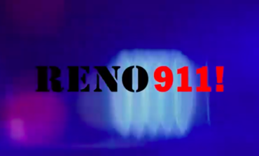 Quibi Renews 'Reno 911!' for Eighth Season