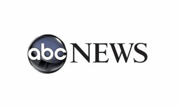 ABC News Looking to Address Racial Injustices Through Month-Long Series 'Turning Point,' and Other Shows