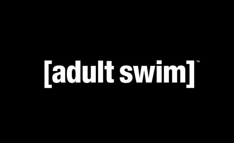 Adult Swim Officially Cancels 'The Venture Bros.' After Seven Season Run