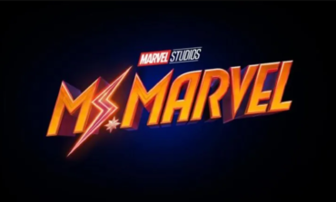 Disney+ Casts Newcomer Iman Vellani as the Lead in 'Ms. Marvel'