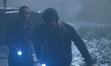 The CW's 'Riverdale' Begins Production on Season 5