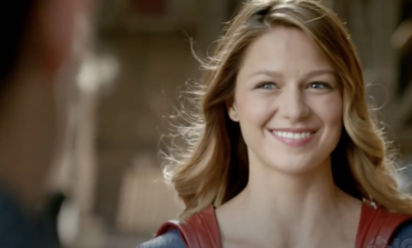 'Supergirl' Actress Melissa Benoist Signs Overall TV Deal With Warner Bros.