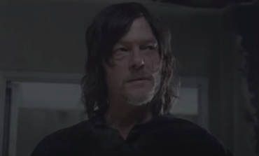 'The Walking Dead' is Preparing for Battle in Released Scene from Upcoming Season 10 Finale