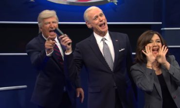 'Saturday Night Live' Extends its Unprecedented Run by Adding a Post-Election Show to the Lineup