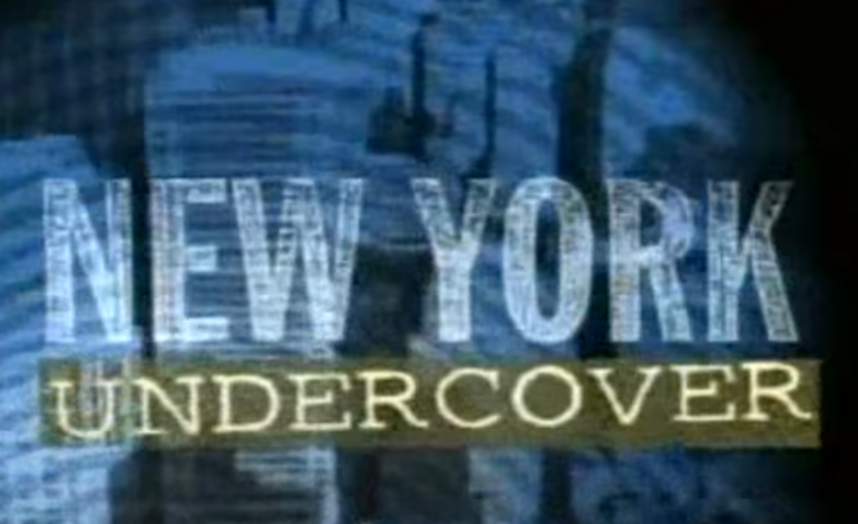 Showrunner Ayanna Floyd Davis & Creator Dick Wolf Eyeing 'New York Undercover' Reboot For Peacock