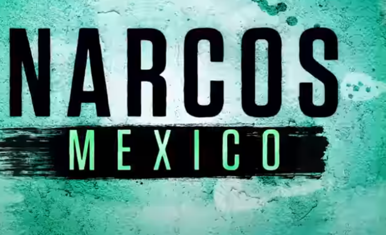 Netflix Renews 'Narcos: Mexico' For Third Season With New Showrunner; Diego Luna Departs Series