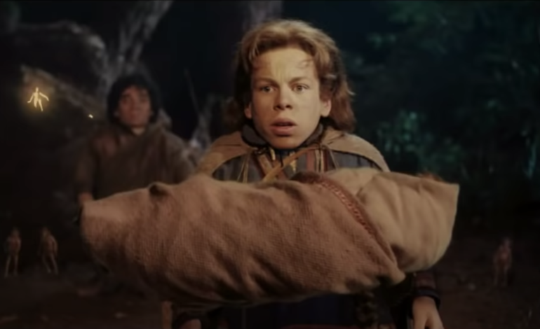 Jon M. Chu Steps Down as Director and Executive Producer of 'Willow'