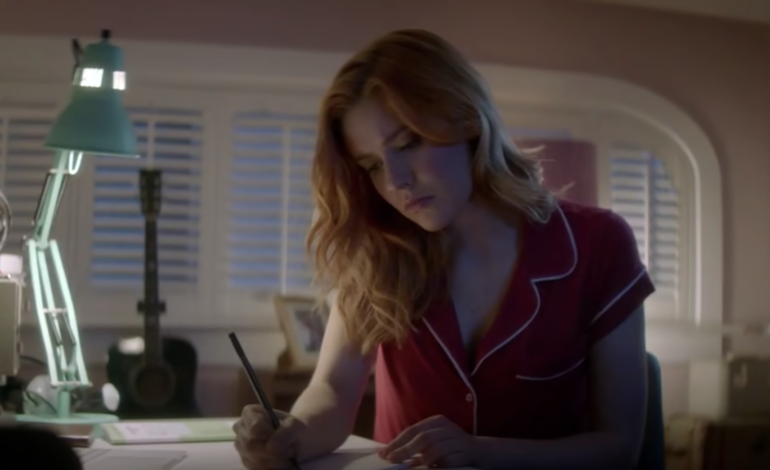 'Nancy Drew' Season 2 Will Expand Show's Universe With Tom Swift Appearance