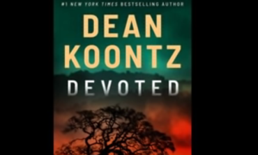 Dean Koontz's Novel 'Devoted' Being Adapted for TV By 'Snowpiercer's Tomorrow Studios
