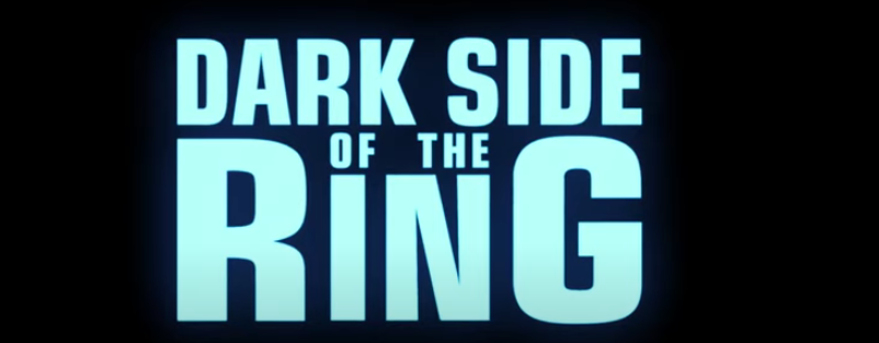 Vice TV Renews 'Dark Side of the Ring' For 14-Episode Third Season