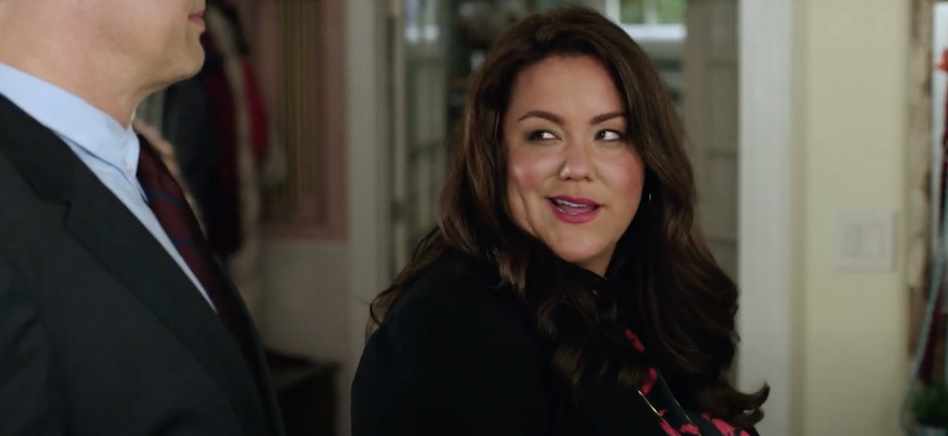 ABC Series 'American Housewife' Season 5 Trailer Released