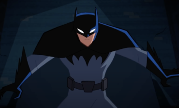 Animated Series 'Batwheels' Picked Up By HBO Max And Cartoon Network