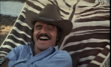 Seth MacFarlane and Danny McBride Team Up to Recreate the Film 'Smokey and the Bandit' for TV