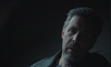 Paddy Considine to Star in 'Game of Thrones' Prequel 'House of the Dragon'