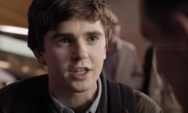'The Good Doctor' Creators Spotlight New Season Four Opener and St. Bonaventure Residents Influenced By COVID-19 Pandemic