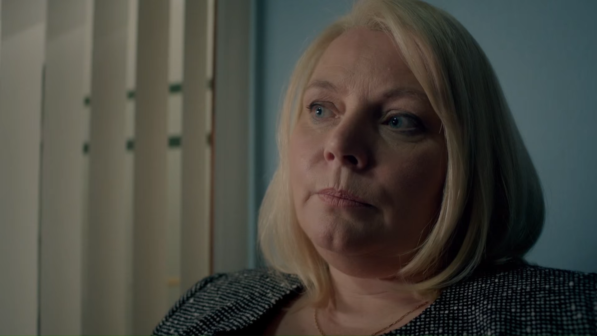 Joanna Scanlan Joins the Cast of 'Gentleman Jack' for Season 2