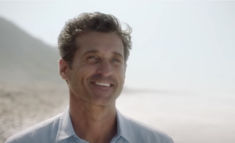Patrick Dempsey Makes Surprise Return to 'Grey's Anatomy' During Season 17 Premiere Crossover With 'Station 19'