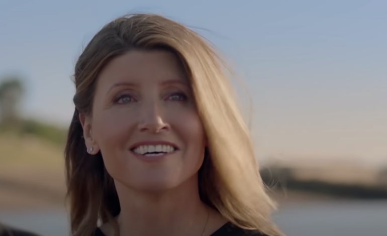 Hulu Develops New Yorker Short Story Adaptation 'Out There' From Sharon Horgan And Jason Winer