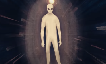 'Heaven's Gate: The Cult of Cults': UFOs, Aliens, and Death in Trailer for HBO Max Documentary Series