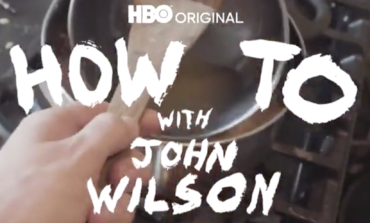 Creator of HBO's 'How To With John Wilson' Explains Why He Is Still Filming Ahead of Season 1 Finale