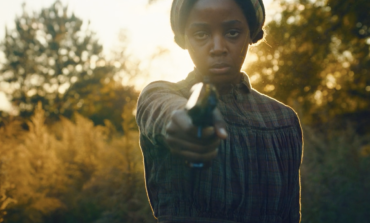 The Underground Railroad: Barry Jenkins Releases a New Teaser for the Upcoming Series