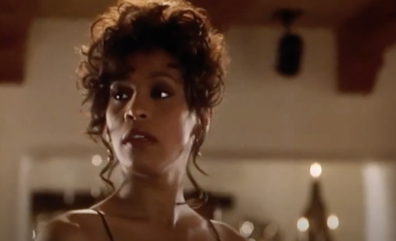 'Waiting To Exhale' Reboot Series Lands At ABC