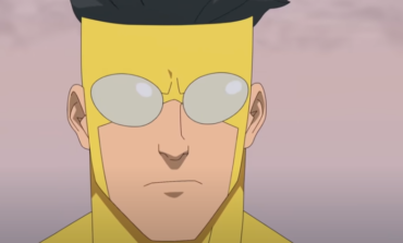 Robert Kirkman's 'Invincible' Announces Additional Voice Cast For Animated Adaptation on Amazon Prime