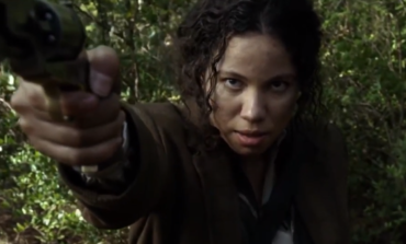 OWN Plans To Re-air WGN's 'Underground' With Additional Footage, TV Special