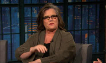 'The L Word: Generation Q' Casting Announcements Include Rosie O'Donnell, Donald Faison and Griffin Dunne