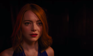 Showtime Announces Nathan Fielder and Safdie Brothers' 'The Curse' Starring Emma Stone