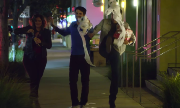 Hulu Releases Teaser Trailer for Comedy Series 'Everyone Is Doing Great' From James Lafferty and Stephen Colletti