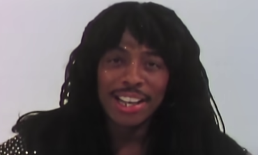 'Grand Army' Writer Randy McKinnon At Work On Limited Series About Funk Icon Rick James
