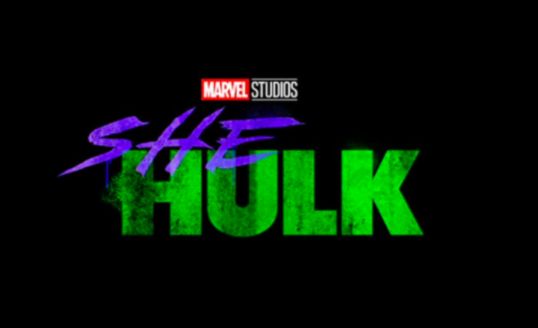 Disney+ and Marvel's 'She-Hulk' To Be a Legal Comedy Series