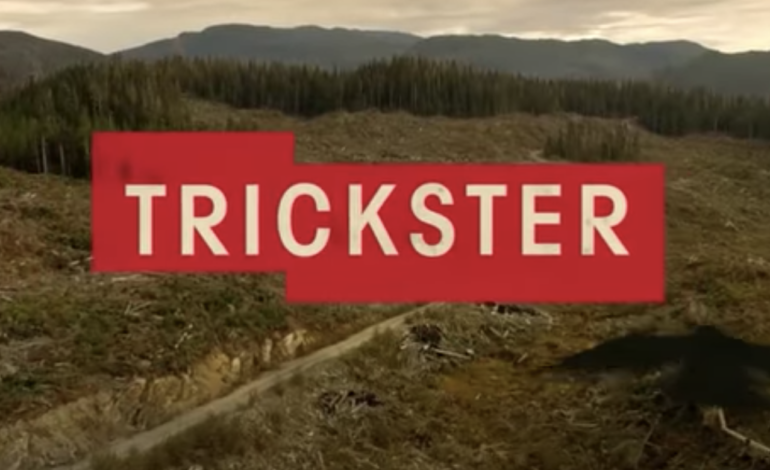'Trickster' Co-Creator Michelle Latimer Resigns Amid Ethnic Fraud Allegations