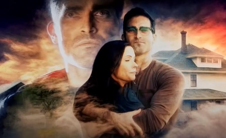 The CW's New 'Superman and Lois' Trailer Subverts DC Fans' Expectations