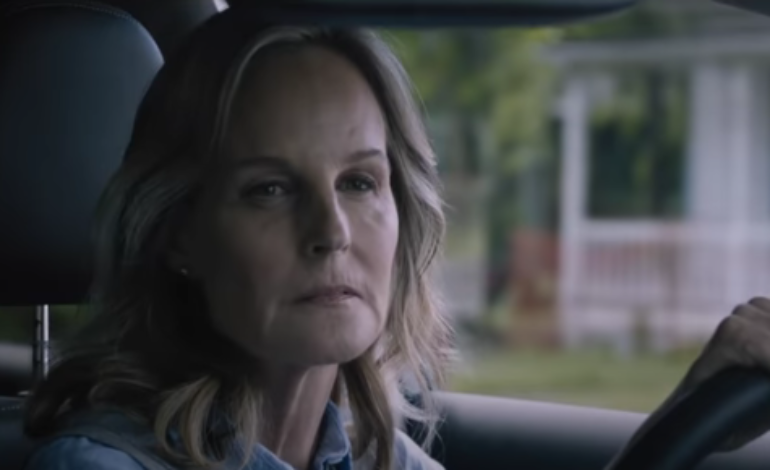Starz Adds Helen Hunt to Adaptation of 'Blindspotting', Full Cast Announced