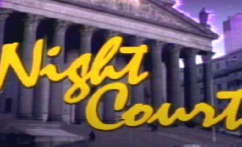 John Larroquette Returning For Melissa Rauch-Produced 'Night Court' Revival At NBC
