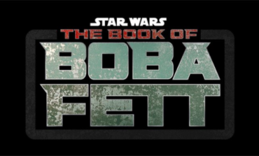 'The Mandalorian' Season Two Finale Post-Credit Scene Confirms 'The Book of Boba Fett' Spin-Off Series