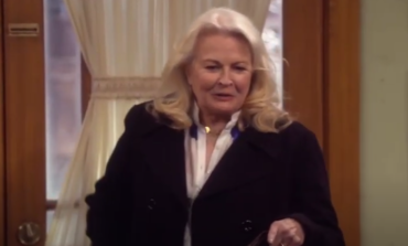 ABC's 'The Conners' Will Feature Candice Bergen In Guest Role