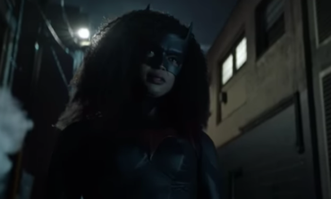 Season Two Of The CW's 'Batwoman' Reveals Story Synopsis, New Poster