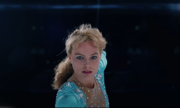 Amazon Signs TV Deal with LuckyChap Entertainment and Margot Robbie