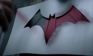 The CW Releases New 'Batwoman' Trailer for Season Two