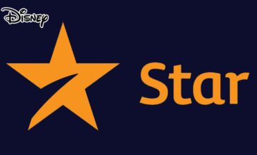 Disney Launches New Streaming Service Called Star+ Which Offers Toggling of Mature Content