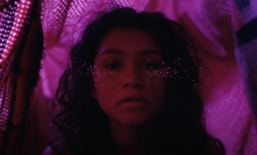 HBO Announces Release Date For Upcoming 'Euphoria' Special Episode