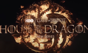HBO Max Reveals Line Up Through 2022 including Original Series 'House of the Dragon' 'Succession' 'Gossip Girl' Reboot and 'Mare of Easttown'