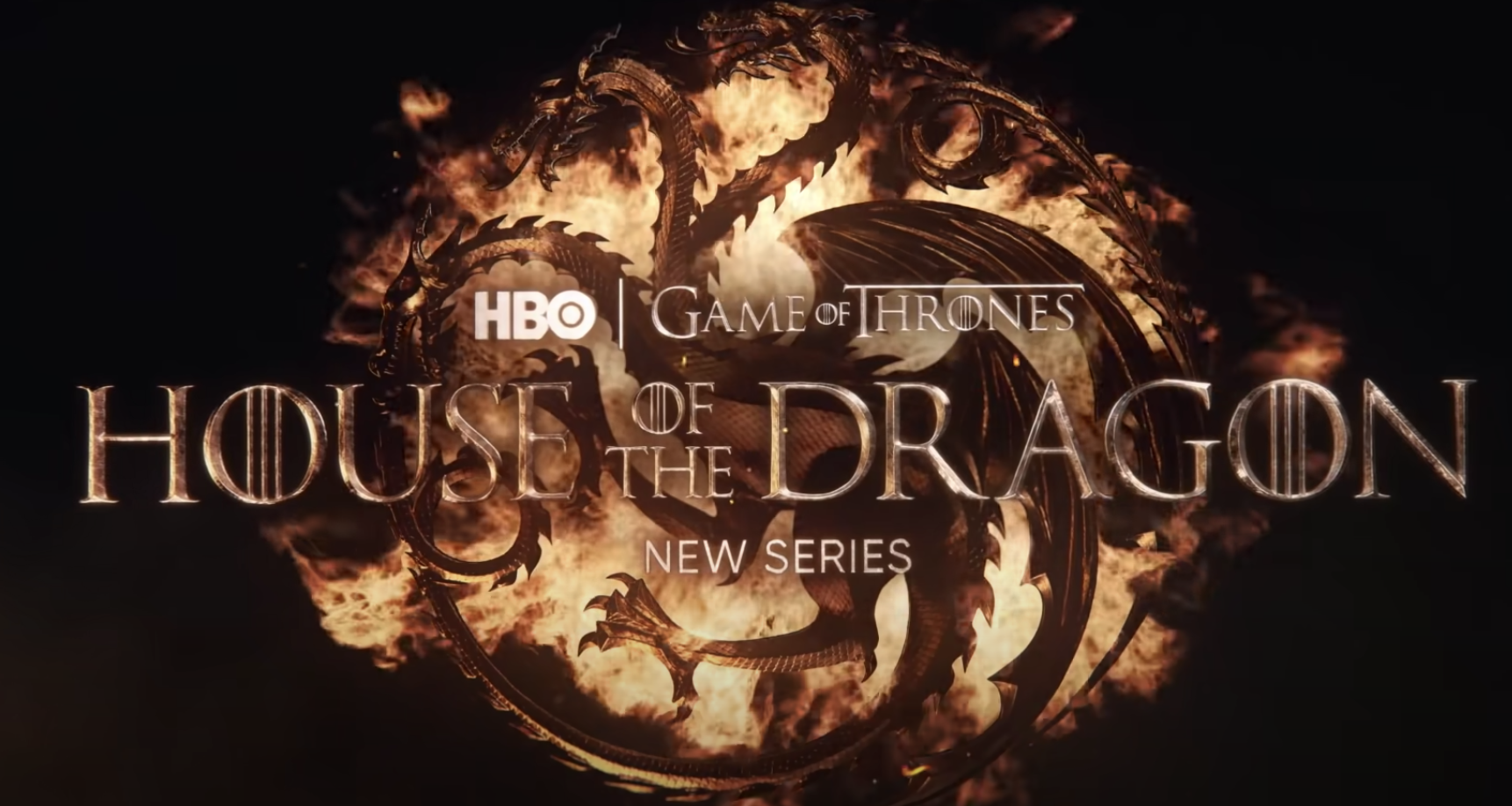 'GOT' Prequel Series 'House of the Dragon' Enlists Seven To Its Cast at HBO