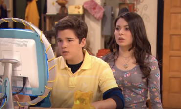 Paramount Plus Announces 'iCarly' Revival