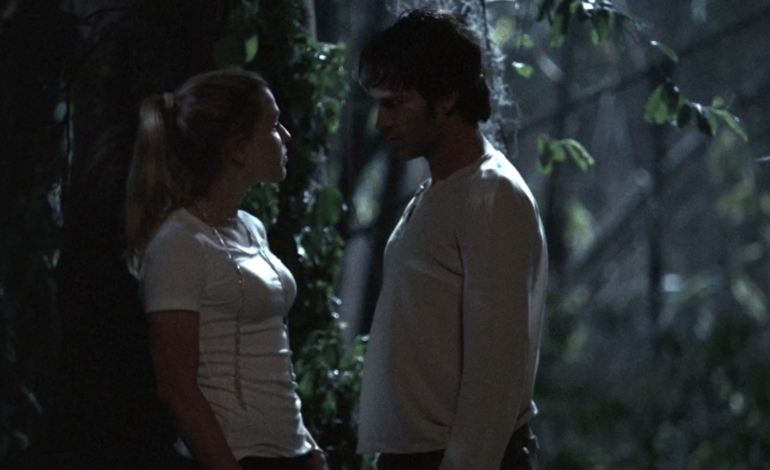 'True Blood': HBO Hit Show About Vampires is in Early Stages of a Reboot