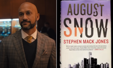 'August Snow:' Keegan-Michael Key to Star and Executive Produce ABC Drama from Paul Eckstein