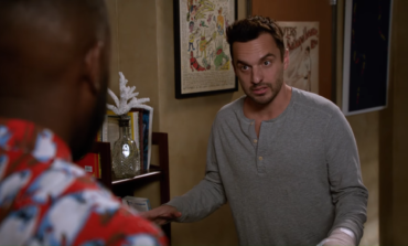 Debate Sparks Online about the Dating History of 'New Girl' Character Nick Miller
